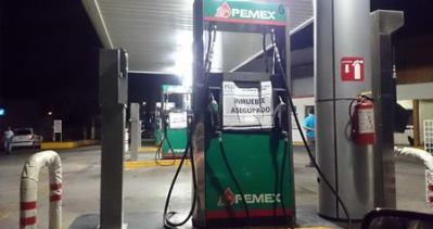 gasolineras_aseguradas