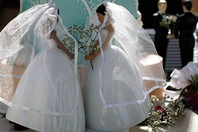 Matrimonio Igualitario Biblia : Almomento noticias