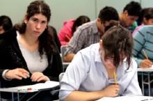 educacion-superior-mexico