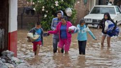 huracan-patricia-afectados
