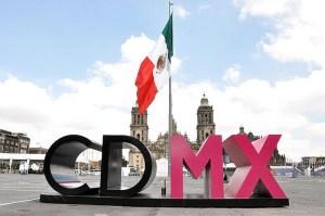 CDMX, un oasis referencial (1)