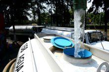 Pipas_de_agua-desabasto_agua-Sacmex_pipas-mantenimiento_Cutzamala_MILIMA20160128_0209_30