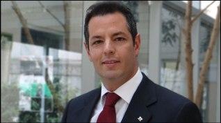 Alejandro Murat, virtual gobernador de Oaxaca