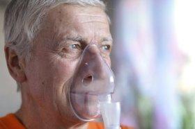 Cuales-son-las-enfermedades-respiratorias-mas-comunes-1