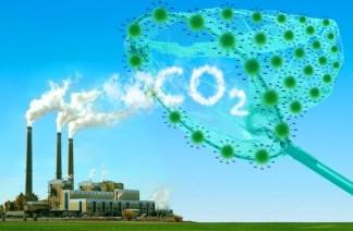 De-CO2-a-combustible-Un-nuevo-material-podria-detener-el-calentamiento-global
