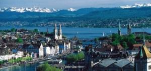 Zurich-II-720x340