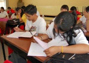 estudiantes_migrantes