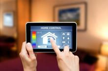 lights-camera-kitchen-9-ways-to-control-your-home-from-your-smartphone-136400661029903901-150923154623