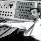 Phil Spector 01