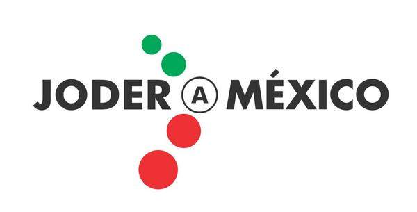 Protegeré a México; reunión con Trump en próximas semanas: EPN