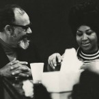 jerry-wexler-and-aretha-franklin
