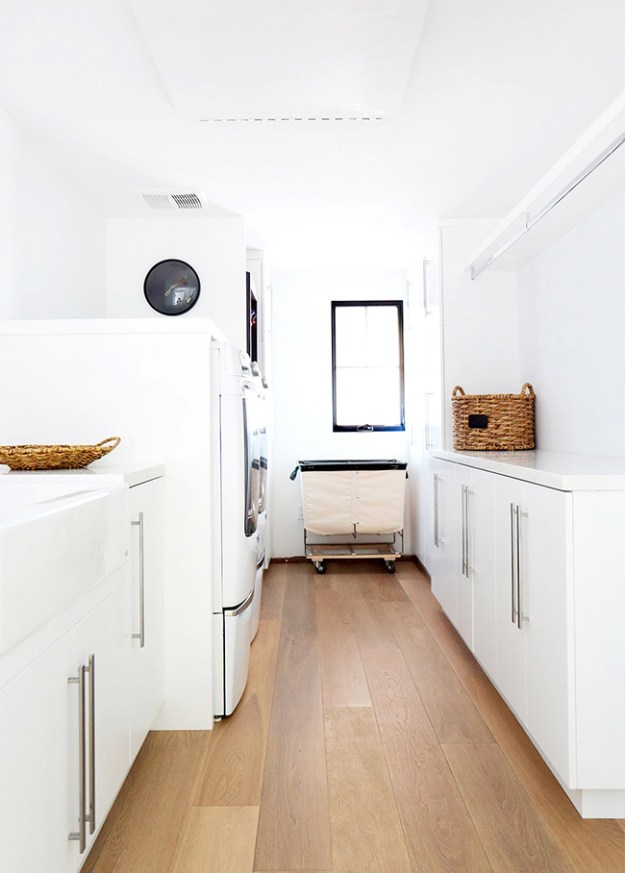 dream house   laundry room   almost makes perfect