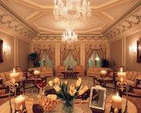 living room in saudi arabia |
