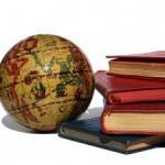 معلومات شاملة عن تخصص العلوم الادارية