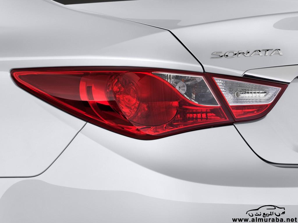 2012 2013 Oman Prices Car