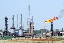 """خبراء: السيطرة على البترول في العراق وسوريا تشكل أولوية لـتنظيم """"داعش"""""""