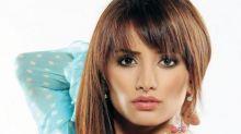 """بالصور.. أول ظهور إعلامى للفنانة """"زينة"""" منذ أزمتها مع أحمد عز"""