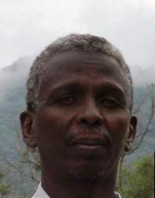 علي ميرغني: السودان (يُنّظر) واثيوبيا تطبق... السودان كله يردد مع وردي (سندق الصخر حتى ينبت الصخر لنا قمحا وخضرة)