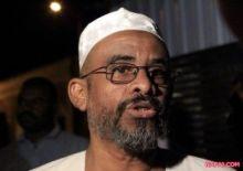 د . يوسف الكودة يعيد  تغريدة  لطبيبة بمستشفى أمدرمان تصف الرئيس البشير ( بالسُكر والغيبوبة ) !