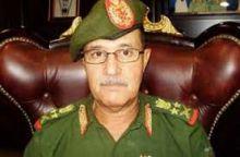 وزير الداخلية يؤكد اهتمام وزارته بتقديم الدعم اللازم للمتأثرين بفيضان نهر القاش