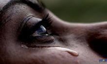 """أم سعودية تموت حُزنًا على ولدها بعد انضمامه لـ """"داعش"""""""