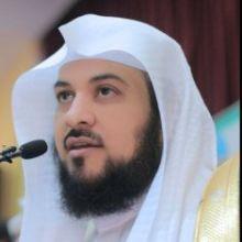 الداعية الإسلامي د. العريفي: يمدح السودانيين ويشيد بقرار حكومتهم بمنع التشيع بالسودان