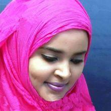 تخضع لدورة تدريبية.. ميسون عبد النبي في (قناة الجزيرة)