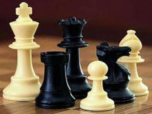 اتحاد الشطرنج السوداني يكسر المقاطعة العربية ويواجه منتخب الإسرائيلية