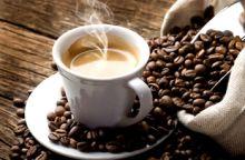 3 أكواب من القهوة يومياً تنشط الكبد