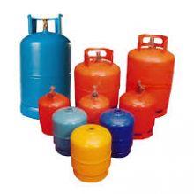 في حوار: صاحب أول اختراع لكشف التلاعب في تعبئة أسطوانات الغاز