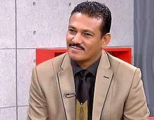 الفاتح النقر: الفاضل أبوشنب كان أسوأ مافي مباراة القمة