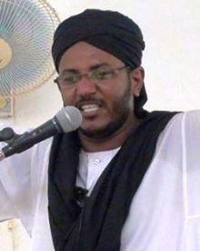 """السلطات تعتقل داعم (داعش) """"محمد الجزولي"""""""