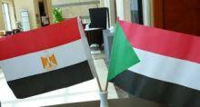 تخفيض تذاكر السفر على العبارات النيلية بين السودان ومصر
