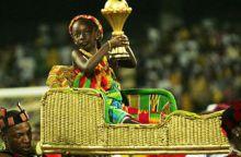 """""""الكاف"""" يستبعد المغرب من البطولة الأفريقية"""