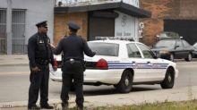 المطاردات تهدد رجال الشرطة بالموت المفاجئ
