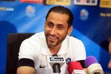 بالفيديو: أسطورة كرة القدم السعودي سامي الجابر يغني الأغنية السودانية (يا جميل يا مدلل)