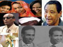 الاغتراب في الأغنيات السودانية.. سفري السبب لي أذاي