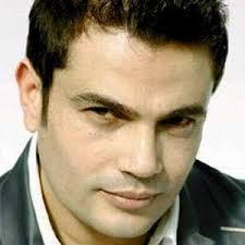 عمرو دياب تزوج سراً ..!!