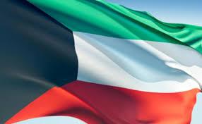 حبس الاعلامية الكويتية عائشة الرشيد شهراً مع الشغل + صورة