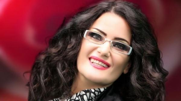سما المصري.. تبداء خوض الانتخابات البرلمانية بالهروب من المحكمة في تاكسي