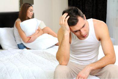 للرجال: الخيانة الزوجية تسبب السكتات القلبية
