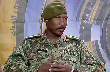 الصوارمي خالد سعد