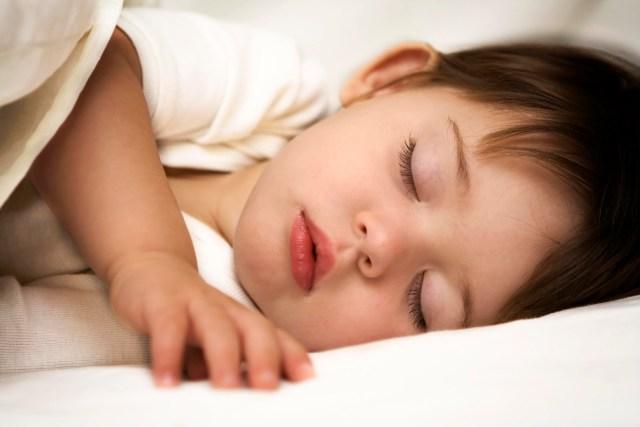 Young_Child_Sleeping_2