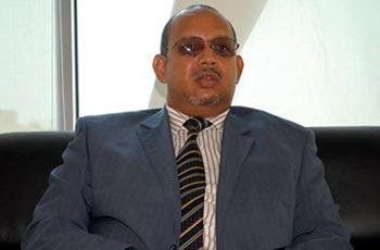 ياسر أحمد محمد