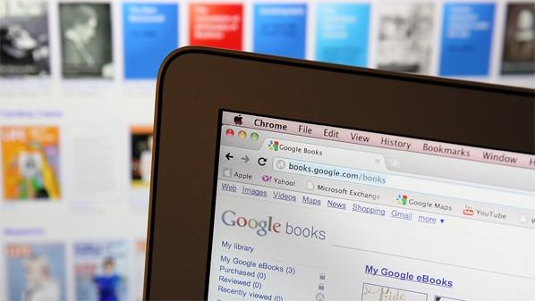 google-books-598x337
