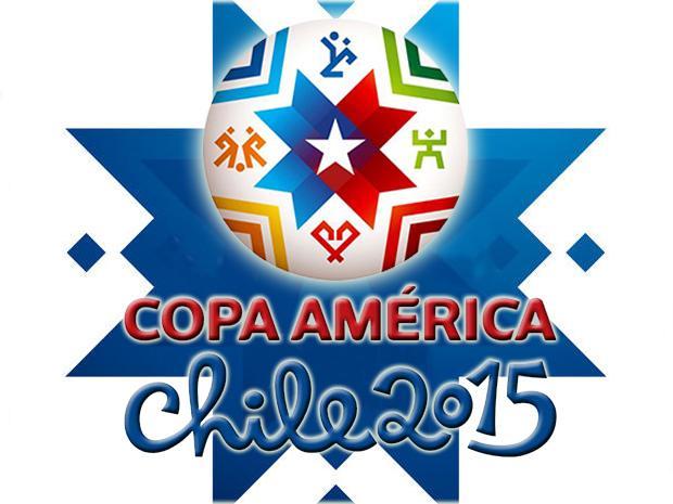 تشيلي 2015