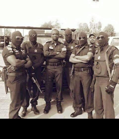 شرطة5