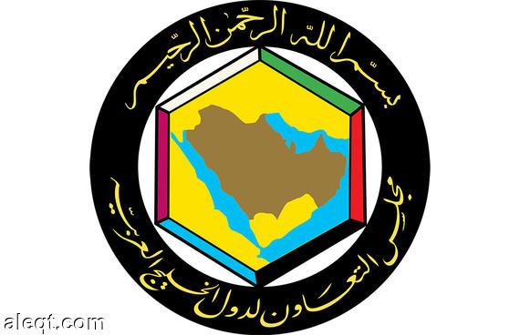 شعار دول التعاون