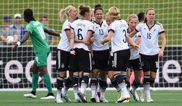 germany-team-ladies