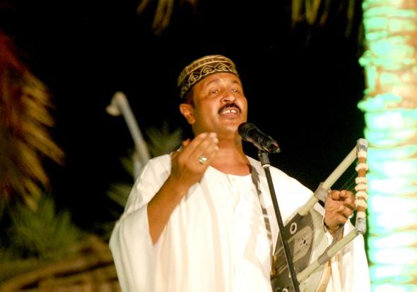 عبد الرحيم البركل
